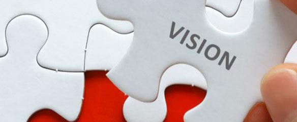 visionImg